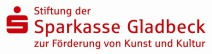 partner_sparkasse_gladbeck